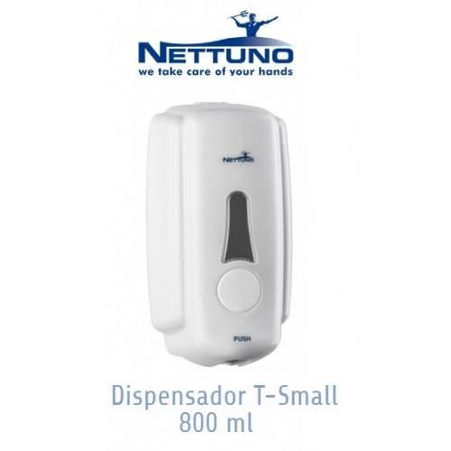 Dispensador Nettuno T-Small
