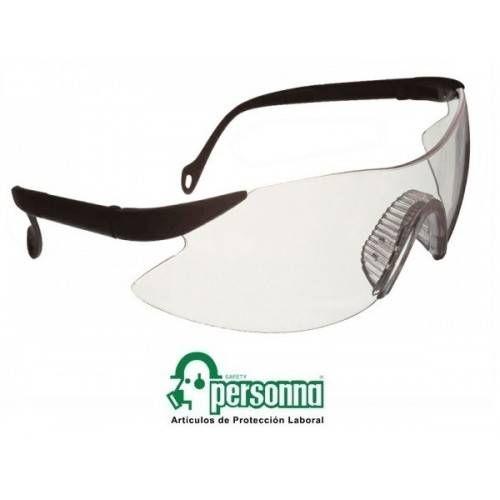 Gafas Personna BRISA transparente