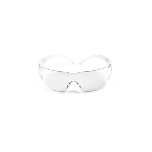 Gafas Securefit 3M