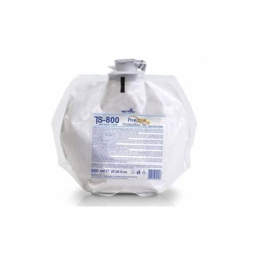 Recarga T-S 800ml para dispensador Protex