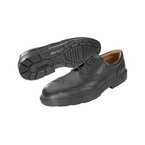 Zapatos COFRA Bell S1