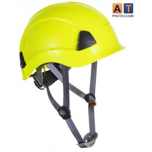 Casco Portwest PS53 Height Endurance