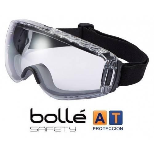 Gafas BOLLE PILOT +