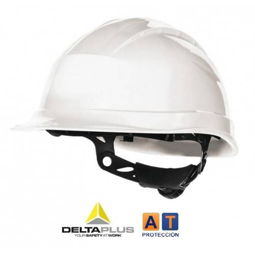 Casco Deltaplus Quartz Up III