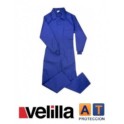 Mono tergal Velilla 214