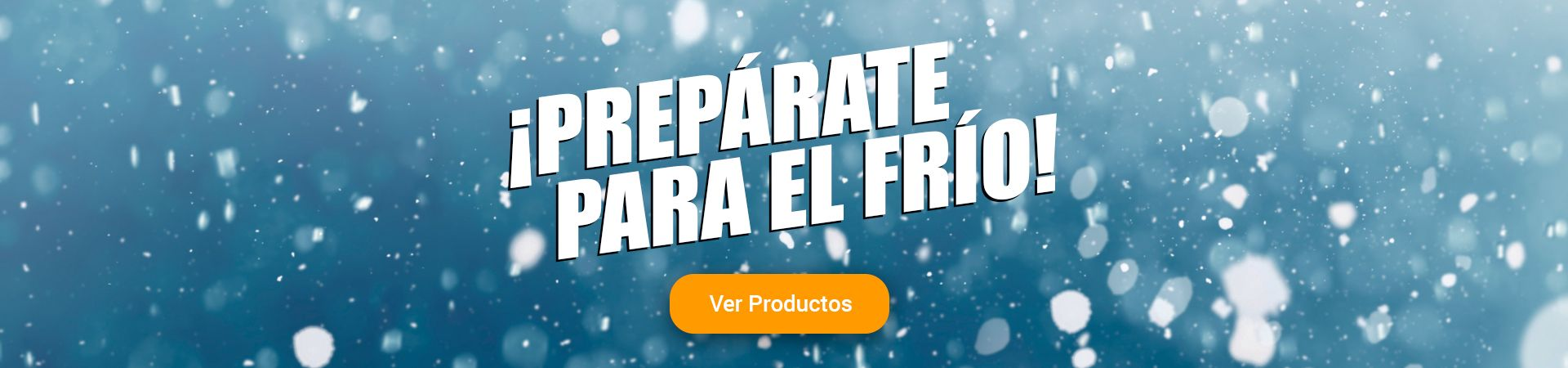 Preparate-para-el-frio-_-Banner-Slider-Web-1-