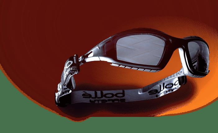 Slider-Gafas---Gafa