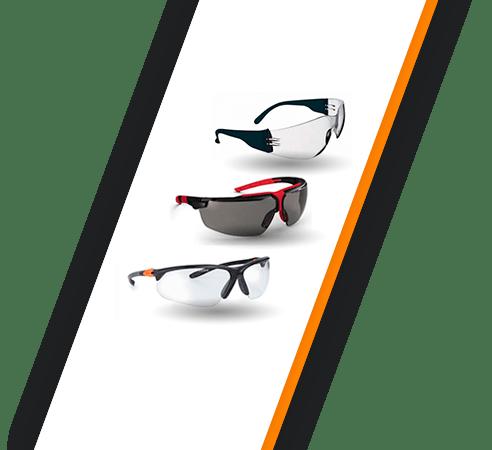 gafas-gafas