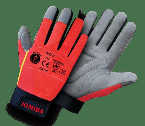 guantes-GUANTESBIG