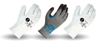 guantes-GUANTESSMALL