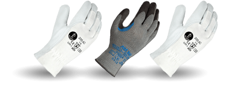 guantes-guantes-3