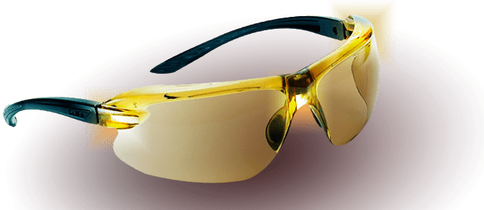 producto-gafas