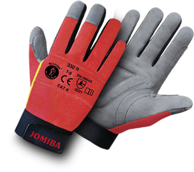 producto-guantes